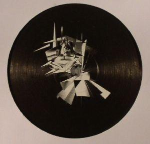 HENNING, Mark - Lithium EP