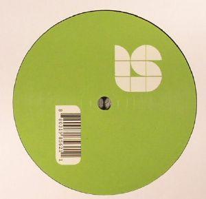 DEAPMASH/BENJAMIN DAMAGE - Halcyon EP