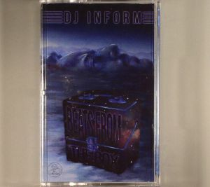 DJ INFORM - Beats From The Box