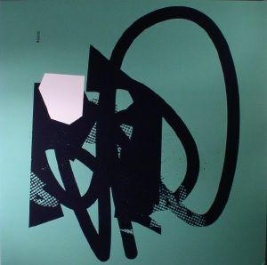NORWELL - ODD EP