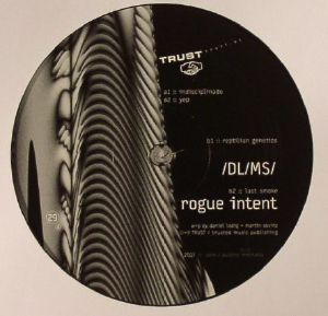 DL/MS - Rogue Intent
