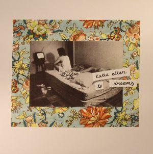ELLEN, Katie - TV Dreams