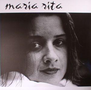RITA, Maria - Brasileira (reissue)