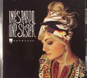 PARDO, Ines - One Sister