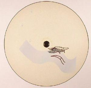 DJ F/EPIPHANY/IDEOGRAMMA - Prayers X AHD