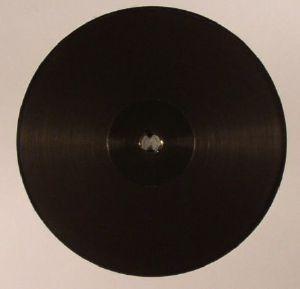 BRODA, Thorsten Lee/AUSSTEIGER - Dub Disco Presents Thorsten Lee Broda & Aussteiger