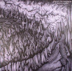 FALLS OF RAUROS - Vigilance Perennial