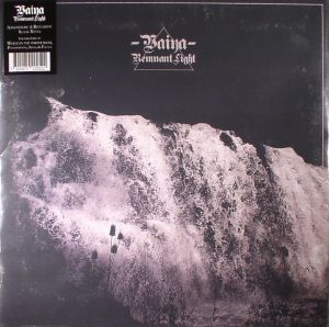VAIYA - Remnant Light