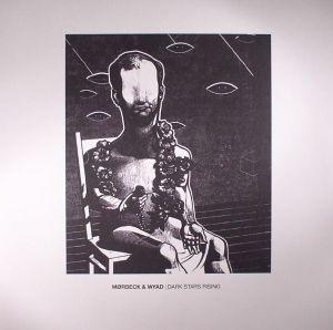 MOERBECK/WYAD - Dark Stars Rising
