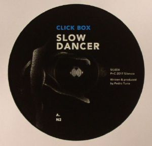 CLICK BOX - Slow Dancer