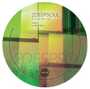 2DEEPSOUL - Windows EP