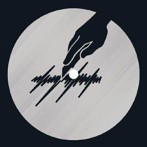 ASYMMETRIC/LIMIT - Dissymmetrical Vinyl 01