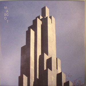 MARGOT - Moderno