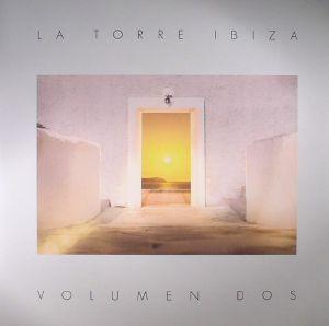 GOODING, Pete/MARK BARROTT/VARIOUS - La Torre Ibiza: Volumen Dos