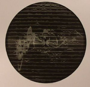 DYNAMO DREESEN/SVN/A MADE UP SOUND - SESSIONS 03