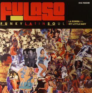 FULASO - La Rumba