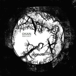 OKAIN - Babylon EP