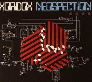 XORDOX - Neospection