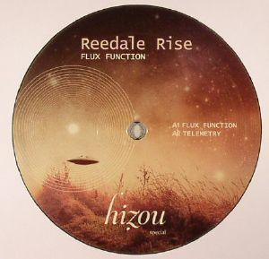 REEDALE RISE - Flux Function