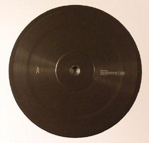 INHERE - INHERE 01