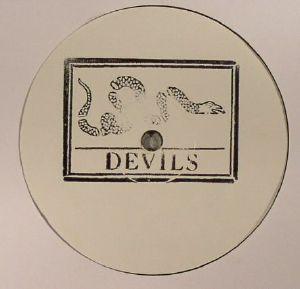 DJ SINCLAIR - Bells (RPG mix)
