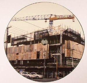 PASCAL/SAM BRICKEL/LOUIS MARLO/LOU KARSH - MWARE 002