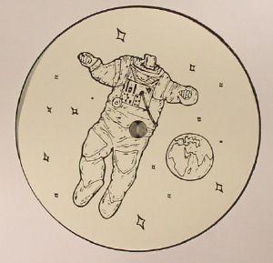 TOUR MAUBOURG/TWICE MOVEMENT/ETHYENE/LUVLESS - Cosmic Groove