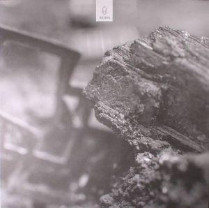 MODEBAKU/DUDLEY STRANGEWAYS/TED AMBER/VINCENT CASANOVA - Social Underground 001