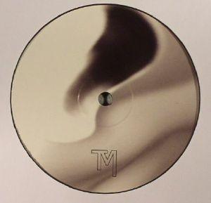 UNC/RVO/DUBIT - Thedar/Telemorph 003
