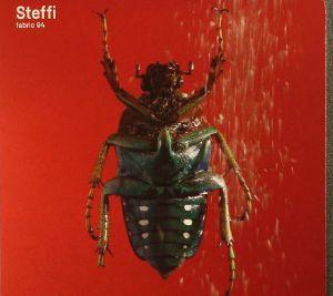 STEFFI/VARIOUS - Fabric 94