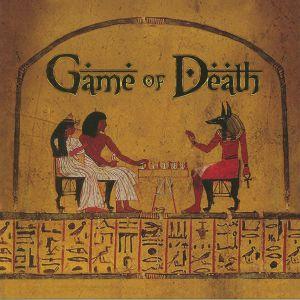 DEAN, Gensu/WISE INTELLIGENT - Game Of Death