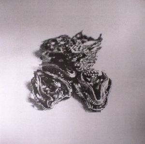 GILA - Pick Six EP