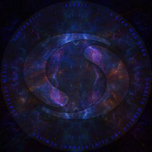 AEONIX - A Star Was Born (Charles Webster, Clint Stewart Remixes)