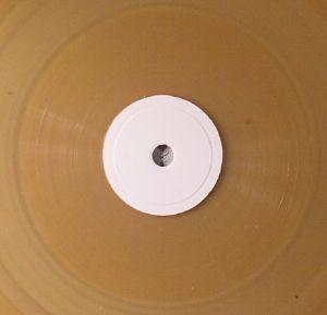 HELVYN/LUV JAM/MELBA/SENTOSA - BLND 105