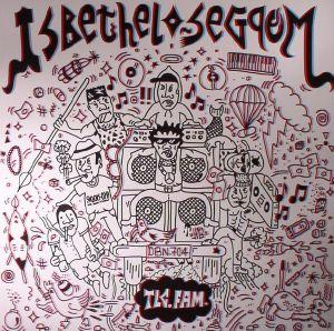 TLC FAM - Isbethelo Segqom