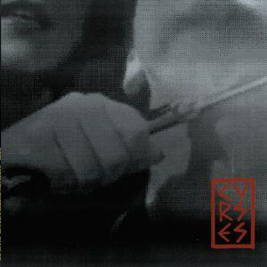 CURSES - Another View (feat Inga Mauer, The Golden Filter mixes)