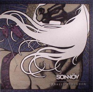 SONNOV - Caballo Perdedor
