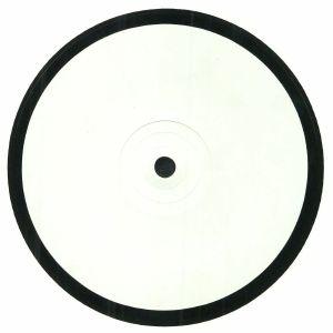 DJ BORING - Sunday Avenue