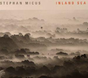 MICUS, Stephan - Inland Sea