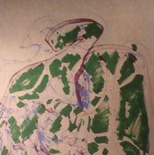 COATES, Oliver/ELIZA McCARTHY - Micachu: Peace & Riding Through Drinking Harpo Dine