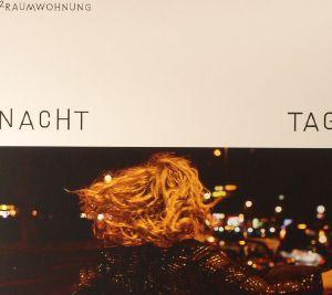 2RAUMWOHNUNG - Nacht Und Tag