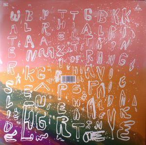 The Ruby Suns Sprite Fountain Vinyl At Juno Records