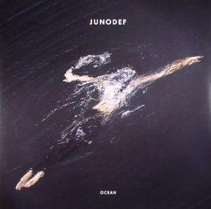 JUNODEF - Ocean