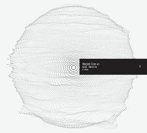 NEREID - Volume One