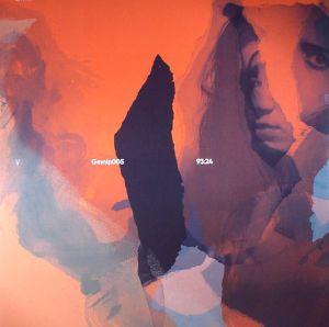 EINKA - To Waken Doubt In One