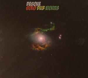 DESOVE - Solo Dub Works