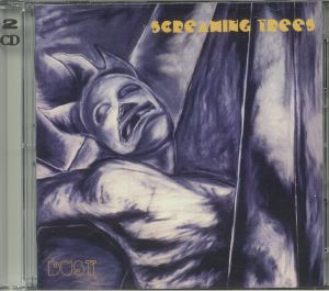 SCREAMING TREES - Dust (remastered)