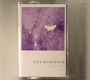 ADAMENNON - Lilium
