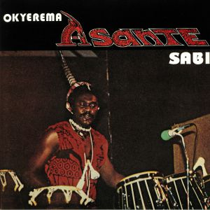 Sabi (Get Down)