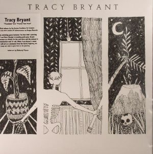 BRYANT, Tracy - Parachute